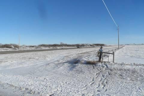 Residential property for sale at  Rural Address  Pilot Butte Saskatchewan - MLS: SK795527