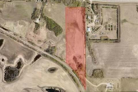 Home for sale at  Rural Address  Prince Albert Rm No. 461 Saskatchewan - MLS: SK815689