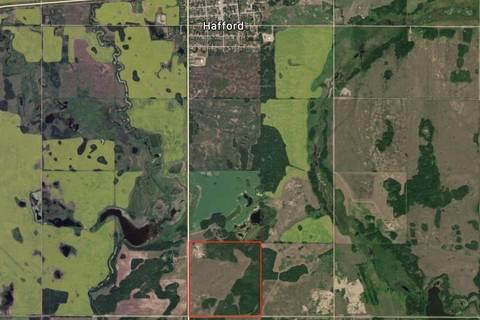 Rural Address , Redberry Rm No. 435   Image 1