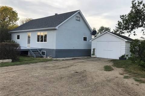 House for sale at  Rural Address  Saskatchewan Landing Rm No.167 Saskatchewan - MLS: SK786841