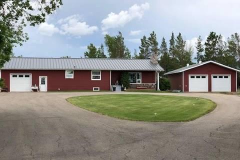 Rural Address , Shaunavon | Image 1