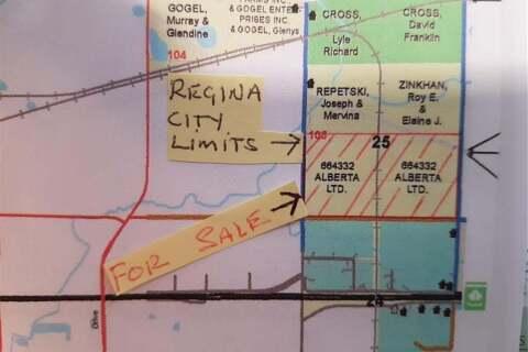 Home for sale at  Rural Address  Sherwood Rm No. 159 Saskatchewan - MLS: SK810750