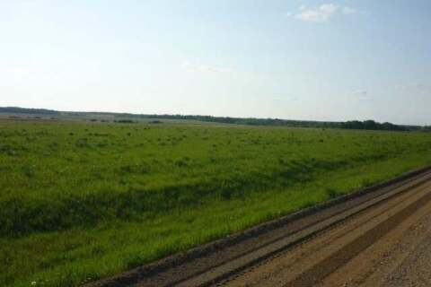 Residential property for sale at  Rural Address  St. Brieux Saskatchewan - MLS: SK806111