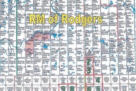 Home for sale at  Rural Address  Sutton Rm No. 103 Saskatchewan - MLS: SK799037