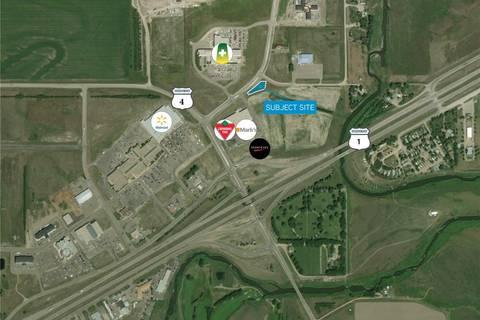 Home for sale at  Rural Address  Swift Current Saskatchewan - MLS: SK796527
