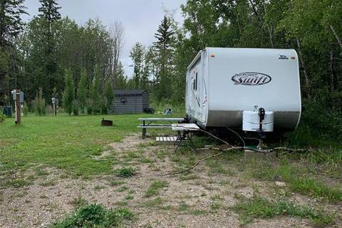 Residential property for sale at  Rural Address  Turtle Lake Saskatchewan - MLS: SK799535