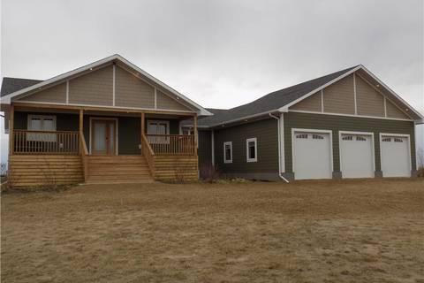 House for sale at  Rural Address  Weyburn Rm No. 67 Saskatchewan - MLS: SK762263