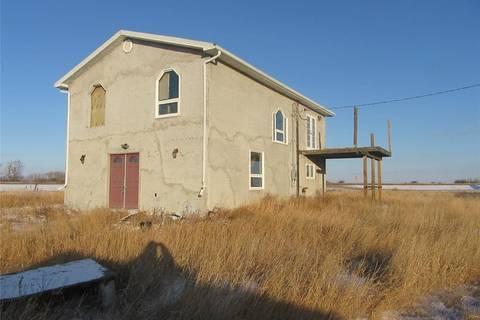 House for sale at  Rural Address  Weyburn Rm No. 67 Saskatchewan - MLS: SK763372