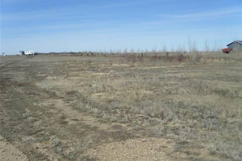 Residential property for sale at  Rural Address  Weyburn Rm No. 67 Saskatchewan - MLS: SK766818