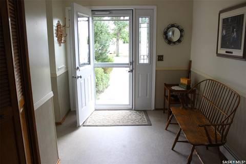 Rural Address , Weyburn Rm No. 67 | Image 2