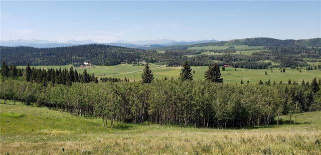 Home for sale at  Rural Foothills M.d.  Rural Foothills County Alberta - MLS: C4214497