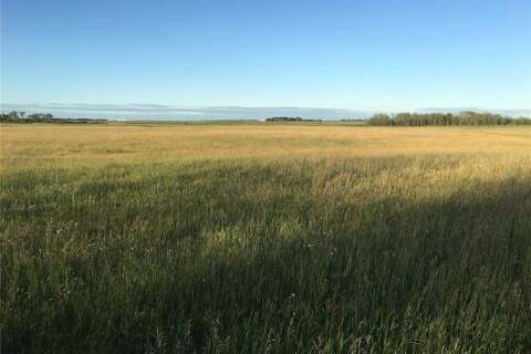 Home for sale at Rural Rural Address  Dundurn Rm No. 314 Saskatchewan - MLS: SK815326