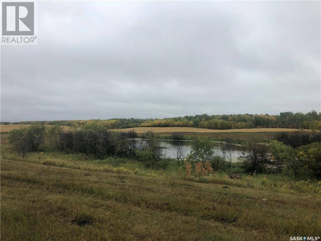 Home for sale at  Stan Rd Unit Russ Prince Albert Rm No. 461 Saskatchewan - MLS: SK794167