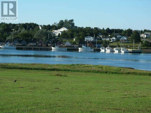 Home for sale at  Rd Rte Unit Rustico North Rustico Prince Edward Island - MLS: 7100317