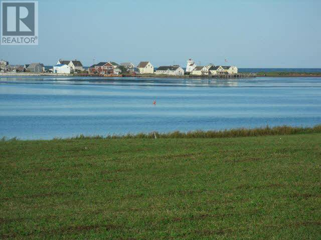 Residential property for sale at  Rustico Rte North Rustico Prince Edward Island - MLS: 7100318
