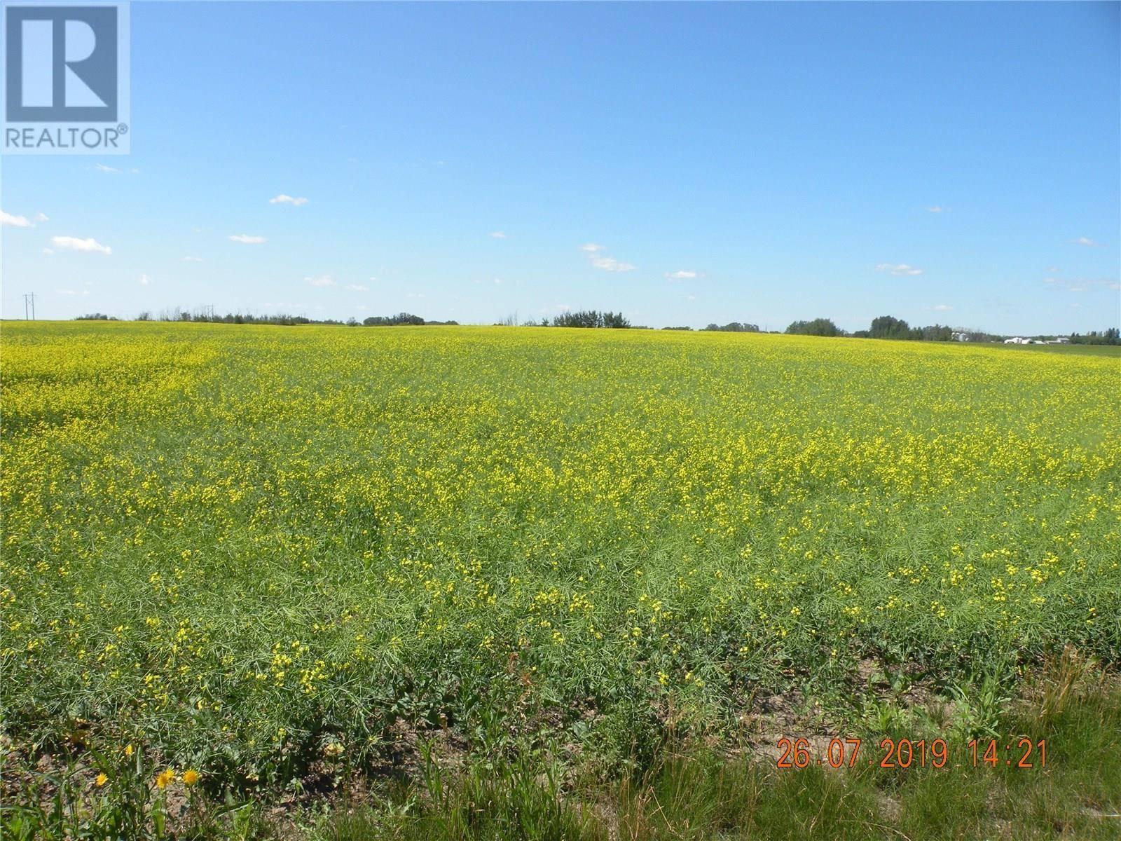 Home for sale at  Rystrom Acerage  Corman Park Rm No. 344 Saskatchewan - MLS: SK782137