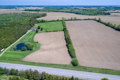 House for sale at 0 Lakeridge Rd Uxbridge Ontario - MLS: N4423408