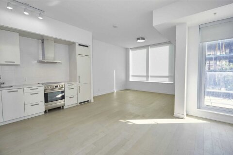 Condo for sale at 455 Front St Unit S219 Toronto Ontario - MLS: C5001297