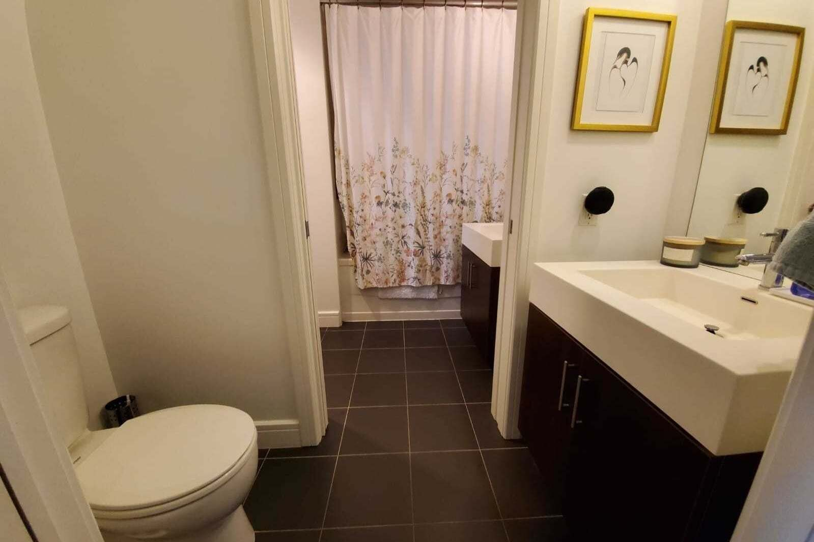 Apartment for rent at 112 George St Unit S304 Toronto Ontario - MLS: C4925605