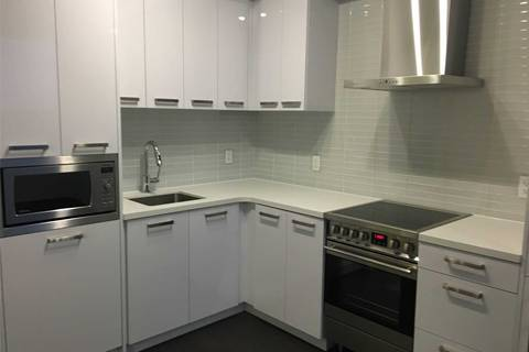 Apartment for rent at 120 Bayview Ave Unit S309 Toronto Ontario - MLS: C4702878