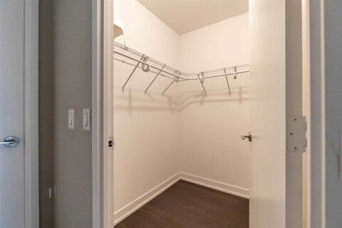 Apartment for rent at 455 Front St Unit S324 Toronto Ontario - MLS: C4972518