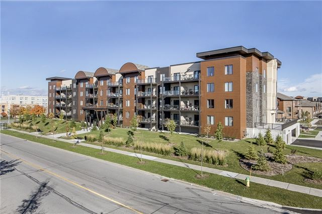 For Sale: S3989328, Barrie, ON | 3 Bed, 2 Bath Condo for $479,900. See 10 photos!