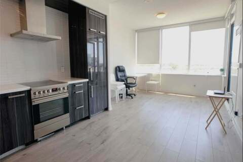 Apartment for rent at 120 Bayview Ave Unit S403 Toronto Ontario - MLS: C4821756