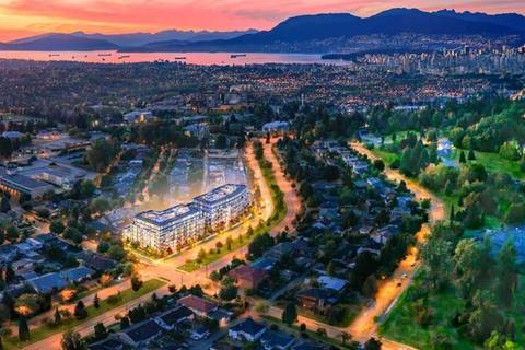 S403 - 5289 Cambie Street, Vancouver   Image 1