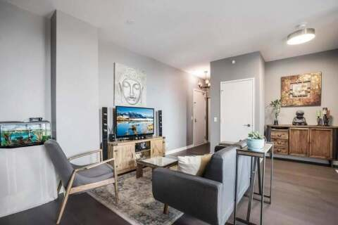 Condo for sale at 455 Front St Unit S418 Toronto Ontario - MLS: C4829479