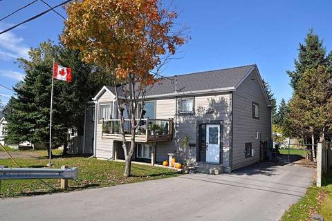 House for sale at    Springwater Ontario - MLS: S4635921