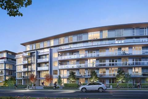 Condo for sale at 5289 Cambie St Unit S505 Vancouver British Columbia - MLS: R2415201