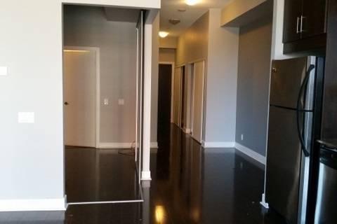 Apartment for rent at 112 George St Unit S521 Toronto Ontario - MLS: C4740328