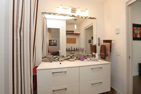 Apartment for rent at 112 George St Unit S606 Toronto Ontario - MLS: C4393350