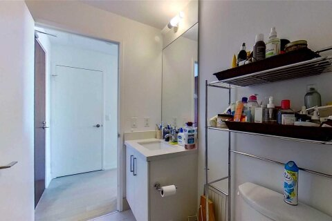 Condo for sale at 120 Bayview Ave Unit S610 Toronto Ontario - MLS: C4988363