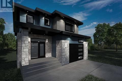 House for sale at 111 Samaa Ct Unit Sa04 West Bedford Nova Scotia - MLS: 201807638