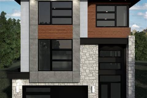 House for sale at 87 Samaa Ct Unit Sa11 West Bedford Nova Scotia - MLS: 201807643