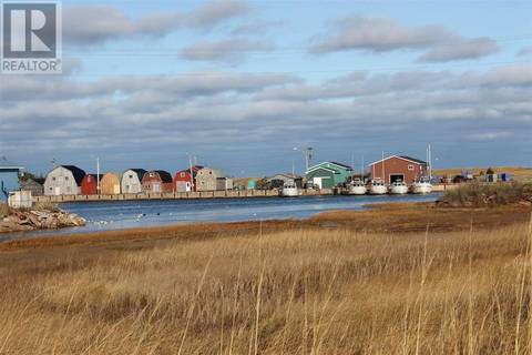 Residential property for sale at  Sailor Ln Malpeque Prince Edward Island - MLS: 201905531