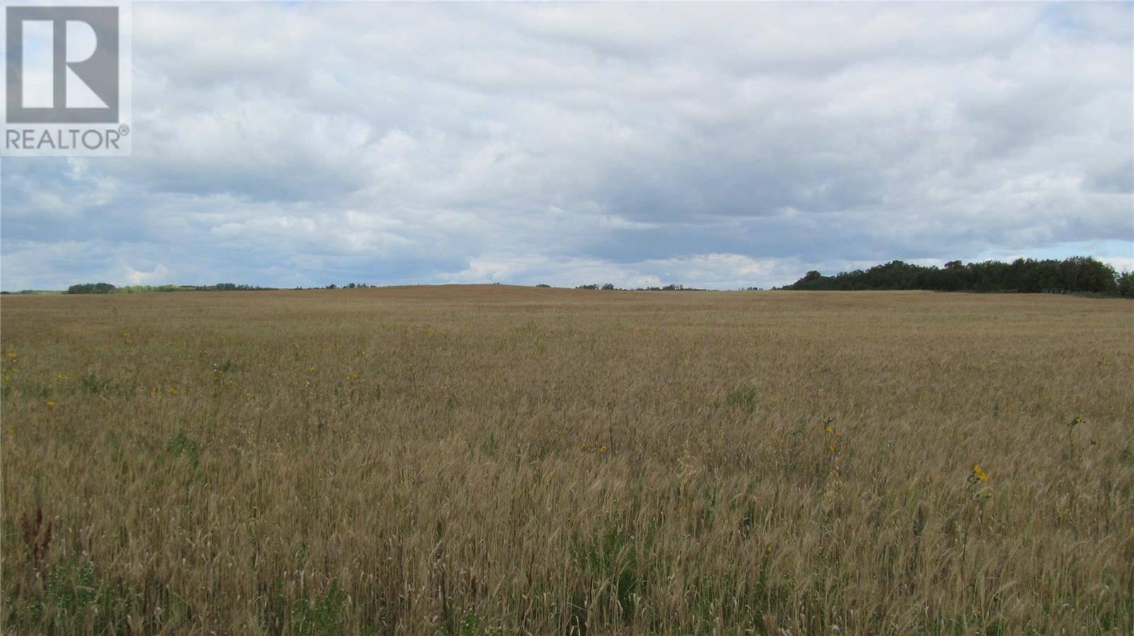 Residential property for sale at  Sakundiak Farmland  Churchbridge Rm No. 211 Saskatchewan - MLS: SK785339