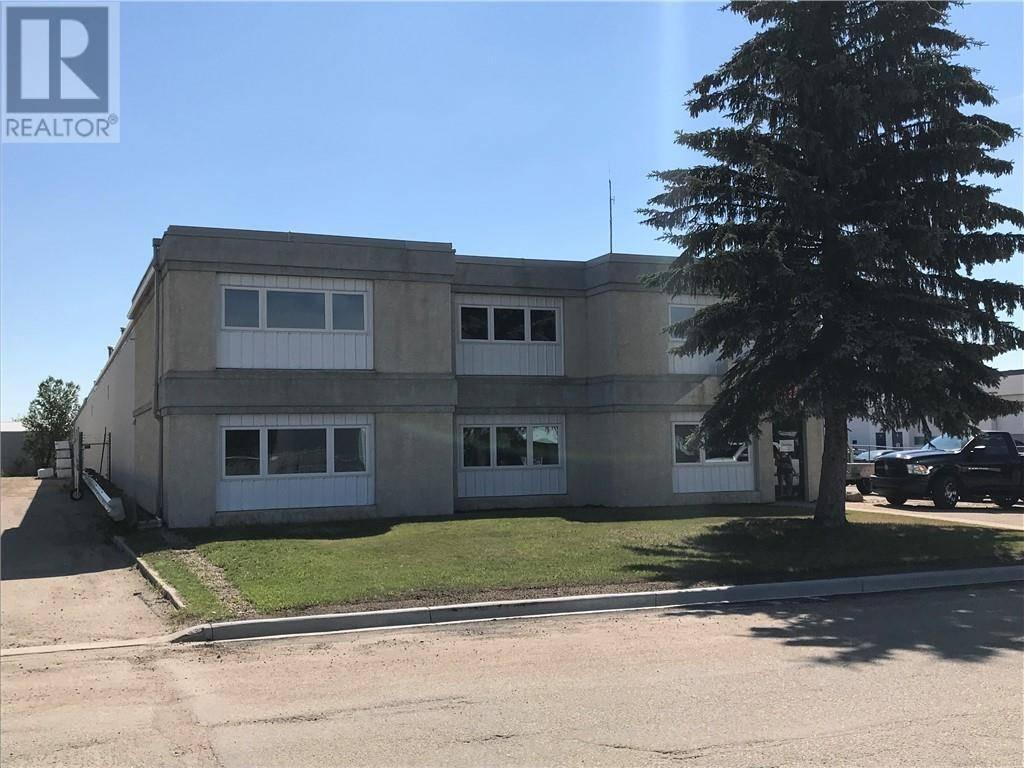 Sale - 7889 49 Avenue, Red Deer   Image 1