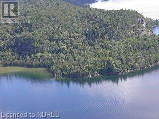 Home for sale at  Sandy Inlet / Ferguson Mountain  Temagami Ontario - MLS: 250622