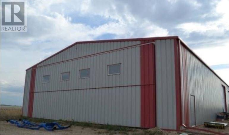 House for sale at  Saskatoon Acreage Shop  Aberdeen Rm No. 373 Saskatchewan - MLS: SK762861