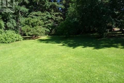 Home for sale at  Saunders St Nauwigewauk New Brunswick - MLS: NB010172