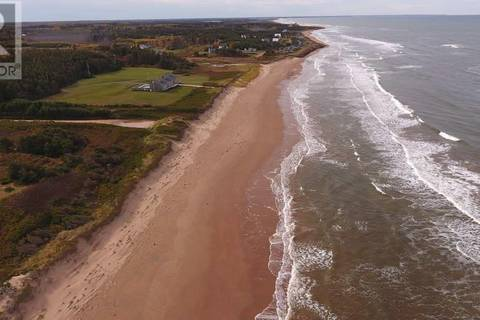 Residential property for sale at  Savage Harbour Savage Harbour Prince Edward Island - MLS: 201816451