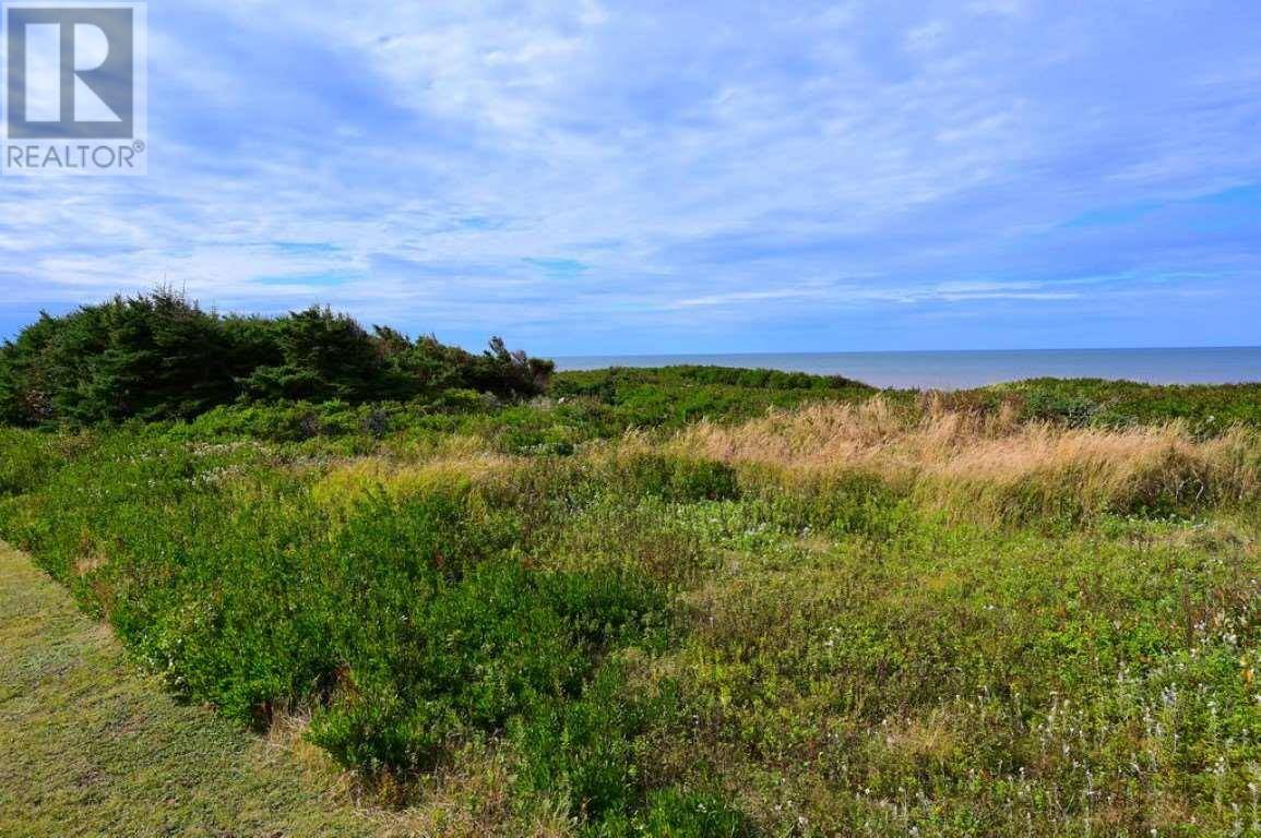 Residential property for sale at  Savage Harbour Savage Harbour Prince Edward Island - MLS: 201923228