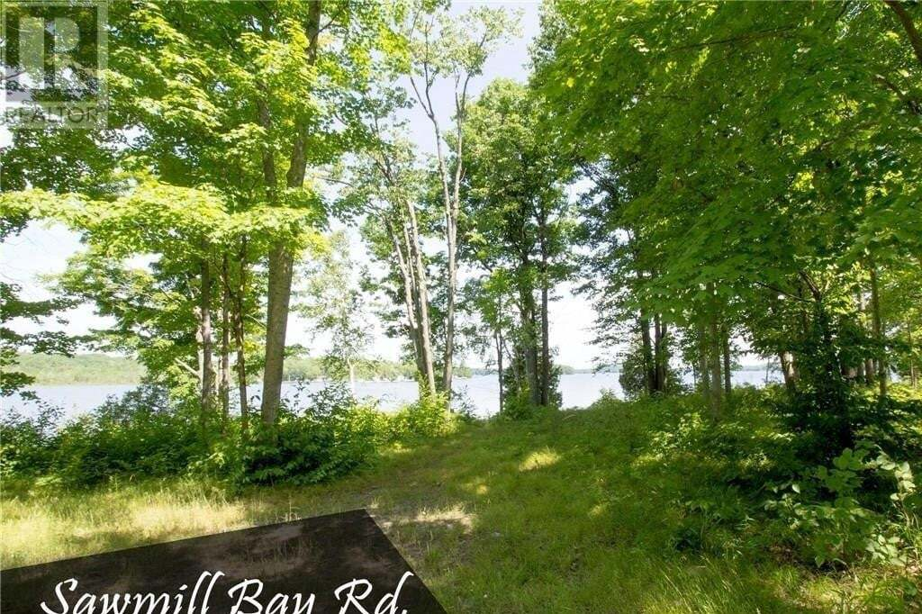 Home for sale at SAWMILL Bay Rd Belmont Ontario - MLS: 253872