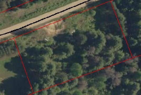 Home for sale at  Schwartz Rd Pembroke Ontario - MLS: 1148292