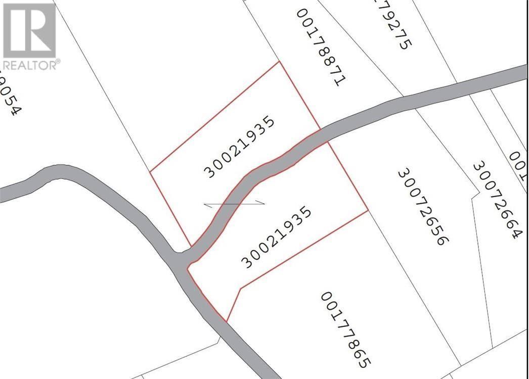 Residential property for sale at  Scribner Rd Belleisle Creek New Brunswick - MLS: SJ180003