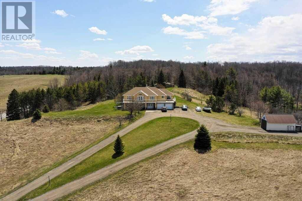 House for sale at 2744 10th Sideroad Unit Sdrd New Tecumseth Ontario - MLS: N4749749