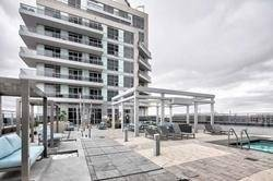 Condo for sale at 9199 Yonge St Unit Se #609 Richmond Hill Ontario - MLS: N4598422
