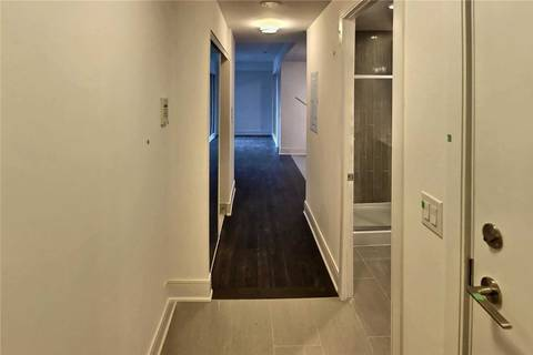 Apartment for rent at 9199 Yonge St Unit Se-617 Richmond Hill Ontario - MLS: N4419184